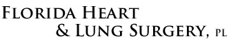Florida Heart & Lung Surgery, PL